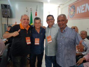 reuniao-da-direcao-nacional-da-forca-sindical-2