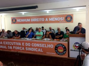 reuniao-da-direcao-nacional-da-forca-sindical-3